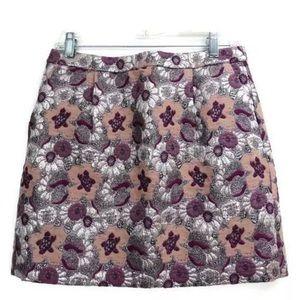 JCrew size 12 Skirt